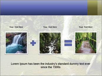0000083630 PowerPoint Templates - Slide 22