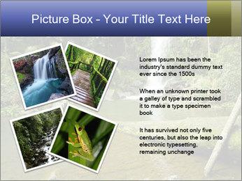 0000083630 PowerPoint Templates - Slide 23