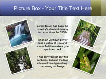0000083630 PowerPoint Templates - Slide 24