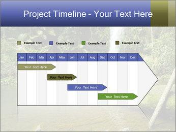 0000083630 PowerPoint Templates - Slide 25