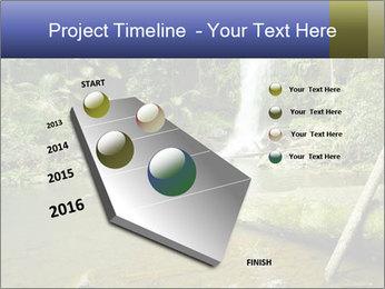 0000083630 PowerPoint Templates - Slide 26