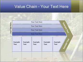 0000083630 PowerPoint Templates - Slide 27