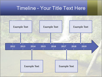 0000083630 PowerPoint Templates - Slide 28