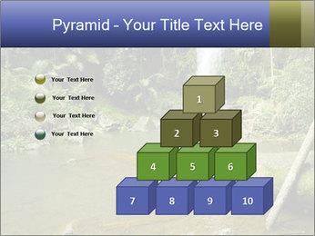 0000083630 PowerPoint Templates - Slide 31