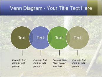 0000083630 PowerPoint Templates - Slide 32