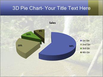 0000083630 PowerPoint Templates - Slide 35