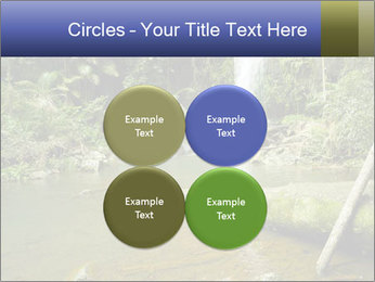 0000083630 PowerPoint Templates - Slide 38