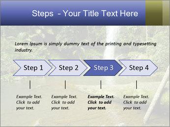0000083630 PowerPoint Templates - Slide 4