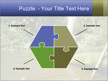 0000083630 PowerPoint Templates - Slide 40