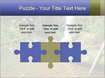 0000083630 PowerPoint Templates - Slide 42