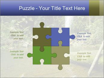 0000083630 PowerPoint Templates - Slide 43