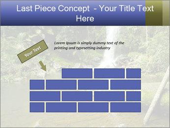 0000083630 PowerPoint Templates - Slide 46