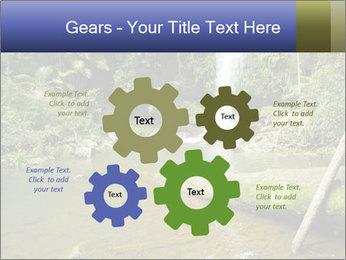 0000083630 PowerPoint Templates - Slide 47
