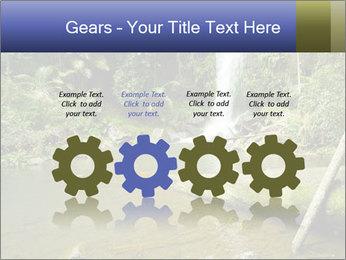 0000083630 PowerPoint Templates - Slide 48