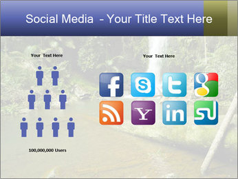 0000083630 PowerPoint Templates - Slide 5