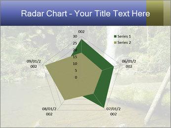0000083630 PowerPoint Templates - Slide 51