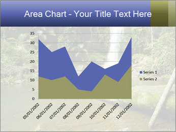 0000083630 PowerPoint Templates - Slide 53