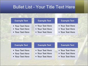 0000083630 PowerPoint Templates - Slide 56