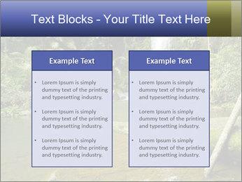 0000083630 PowerPoint Templates - Slide 57