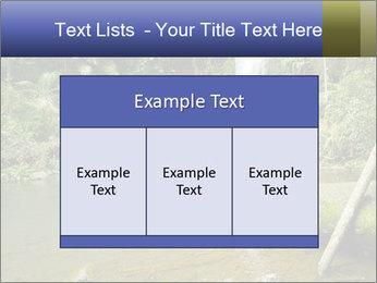 0000083630 PowerPoint Templates - Slide 59
