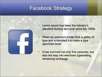 0000083630 PowerPoint Templates - Slide 6