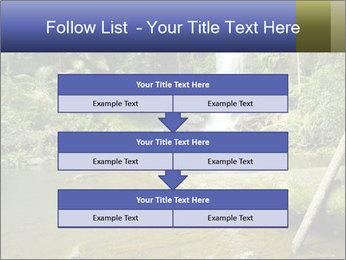 0000083630 PowerPoint Templates - Slide 60