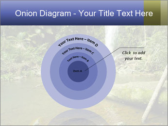 0000083630 PowerPoint Templates - Slide 61