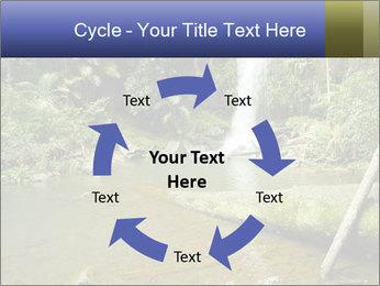 0000083630 PowerPoint Templates - Slide 62