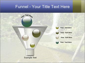 0000083630 PowerPoint Templates - Slide 63