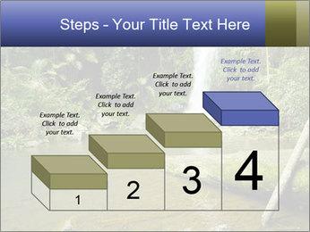 0000083630 PowerPoint Templates - Slide 64