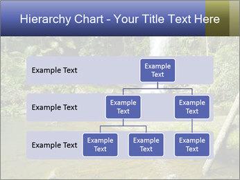 0000083630 PowerPoint Templates - Slide 67