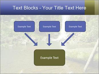 0000083630 PowerPoint Templates - Slide 70