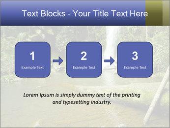 0000083630 PowerPoint Templates - Slide 71