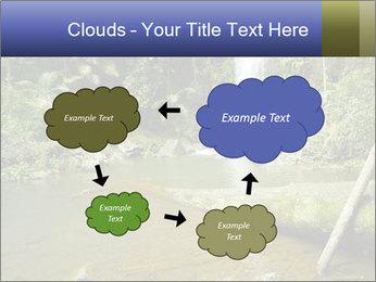 0000083630 PowerPoint Templates - Slide 72
