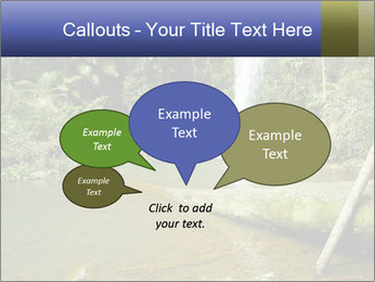 0000083630 PowerPoint Templates - Slide 73