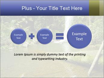 0000083630 PowerPoint Templates - Slide 75