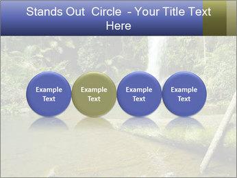0000083630 PowerPoint Templates - Slide 76