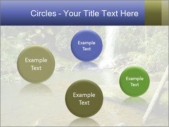 0000083630 PowerPoint Templates - Slide 77