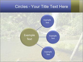 0000083630 PowerPoint Templates - Slide 79