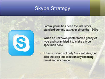 0000083630 PowerPoint Templates - Slide 8