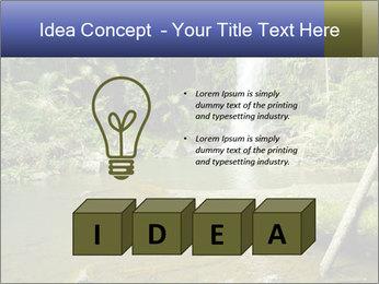 0000083630 PowerPoint Templates - Slide 80