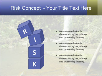 0000083630 PowerPoint Templates - Slide 81