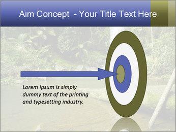 0000083630 PowerPoint Templates - Slide 83