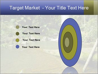 0000083630 PowerPoint Templates - Slide 84