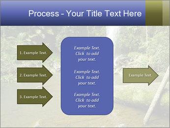 0000083630 PowerPoint Templates - Slide 85