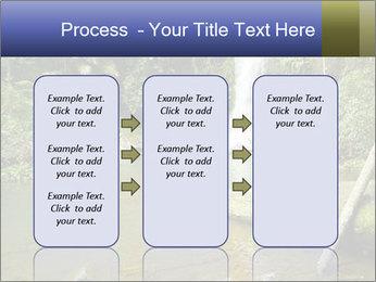0000083630 PowerPoint Templates - Slide 86