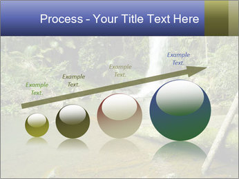 0000083630 PowerPoint Templates - Slide 87