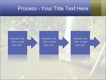 0000083630 PowerPoint Templates - Slide 88
