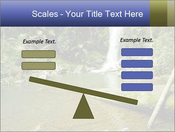 0000083630 PowerPoint Templates - Slide 89
