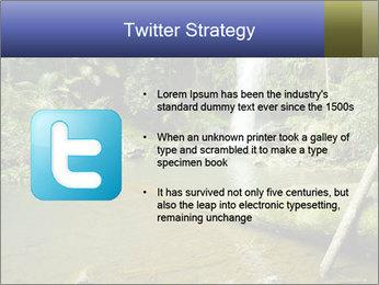 0000083630 PowerPoint Templates - Slide 9